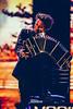 2Q9A0791 (geralddesmons) Tags: ballet flores argentina festival reina fiesta folklore musica axel corrientes tradition nacional traje coti musicos muller tradicion acordeon bandoneon instrumento pilarcita guillen barboza guitarista mercosur larrea perroni chamamé tarrago fuelles spasiuk correntinos chamamecero imaguare alonsitos