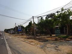 Easy rider to Dalat139