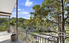 6 Bulimba Avenue, Kareela NSW