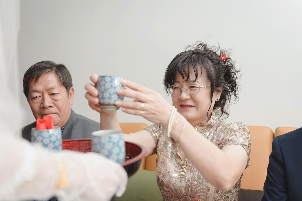 婚禮攝影-台南東東餐廳永大店-044