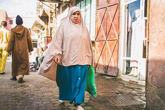 Marrakesh, Morocco (A.Darvia -LV-) Tags: africa street travel colors fuji locals market northafrica exploring culture streetphotography arabic wanderlust explore morocco marrakech fujifilm marrakesh traveling x100