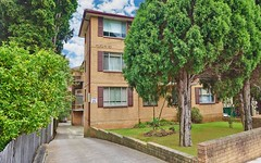 13/387 New Canterbury Road, Dulwich Hill NSW