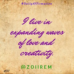 31 #DailyAffirmation #DailyAffirmations #Affirmation #Affirmations #Zoiirem #Zoiiremian #SelfImprovement #SelfLove #SelfCare #SelfWorth #PositiveVibes #heal #healing #healme #healmymind #healmybody #healingmyself #naturalhealing #innerstrength #bebrave #b (zoiirem) Tags: love me self myself transformation natural you body go daily inner mind soul be brave worth strength positive vibes care healing enough let improvement affirmation acceptance heal wellness courageous in affirmations are zoiirem zoiiremian