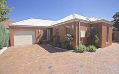221B Bentinck Street, Bathurst NSW