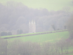 Gloucestershire Jan 2016_0435 (maineexile) Tags: uk wales monmouth nationaltrust monmouthshire thekymin kymin jan2016