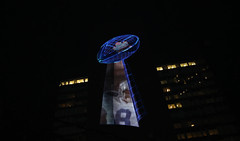 Super Bowl 50 (evie22) Tags: sanfrancisco party sports canon fun football nfl celebration superbowl americanfootball 2016 sb50 canon7dmarkii superbowl50 superbowlfifty