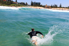 NBSurf_DY_2016_01_31_716.jpg (Neil Banek) Tags: surf sydney freshwater deewhy northernbeaches