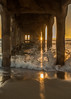 Manhattan Beach Pier -41  _ (Katbor) Tags: manhattanbeach manhattanpier