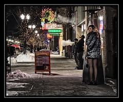 25th Street (george.pandoff) Tags: utah ogden 25thstreet