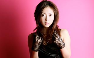辰巳奈都子 画像31