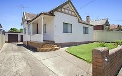 9 Beaufort Street, Croydon Park NSW