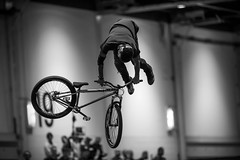 air l (phunkt.com) Tags: show london bike big jump air competition keith valentine event throne thrown 2016 phunkt phunktcom