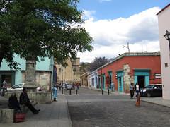 "Oaxaca <a style=""margin-left:10px; font-size:0.8em;"" href=""http://www.flickr.com/photos/127723101@N04/25007309103/"" target=""_blank"">@flickr</a>"