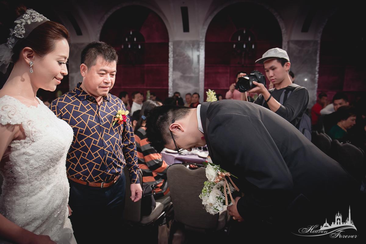 婚禮記錄@新莊典華_029.jpg