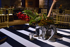 Lowertown Event Center - Katie's Wedding - Feb 2016 (FestivitiesMN) Tags: wedding floral katie stpaul cody lenz katiewedding olson centerpieces 2016 lowertown feb2016 katielenzweddingfeb2016 katiesweddinglowertowneventcenterfeb2016 lowertowneventcenter katielenzfloral katielenzweddingfloral katielenzfloralcenterpiece katielenzweddingcenterpiece katielenzcenterpieces katielenzwedding lowertowneventcenterfeb2016 floralcentepiece katielenzcenterpiece
