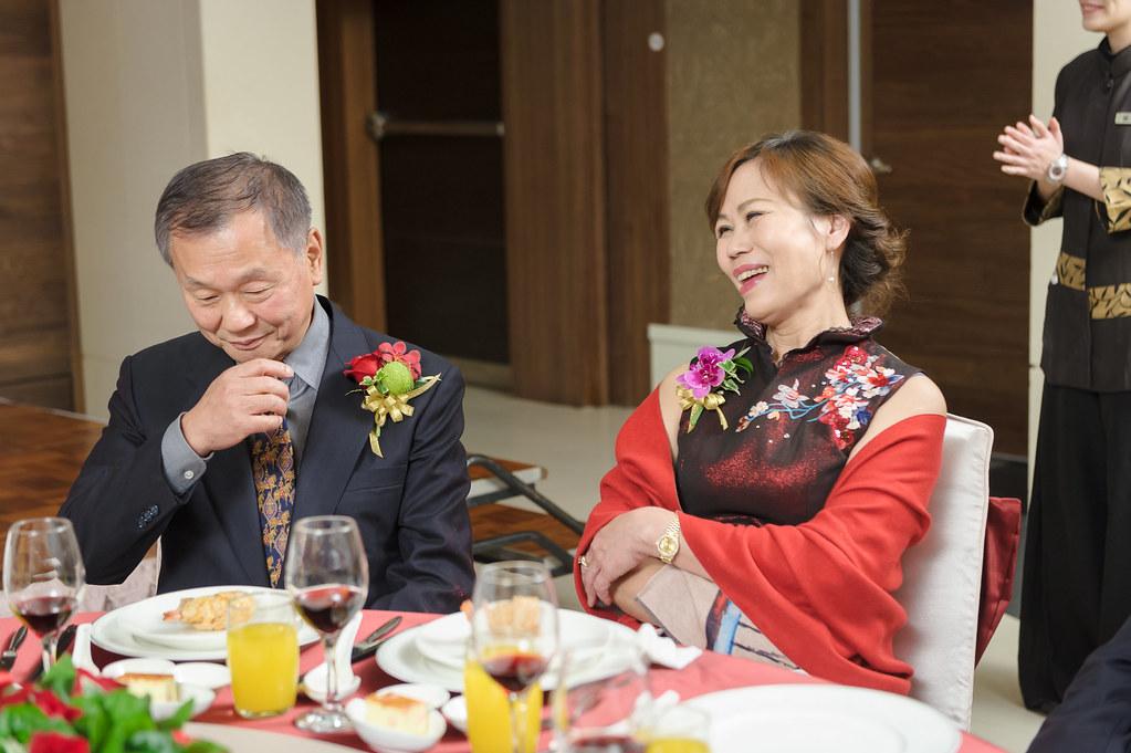 """""""婚攝,台中全國大飯店婚攝,婚攝wesley,婚禮紀錄,婚禮攝影""""'LOVE7687'"""