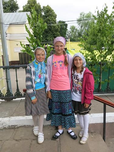 Troitskaya_sb_2013 439