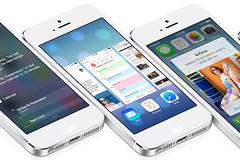 Lo que s y lo que no te ahorrar batera en tu iPhone (Tu Nexo De) Tags: latino latina mito batera iphone tecnologa falso enespaol ahorrar smarphone tnxde