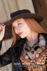 "Wild Wild West Con 2016 • <a style=""font-size:0.8em;"" href=""http://www.flickr.com/photos/88079113@N04/25170339713/"" target=""_blank"">View on Flickr</a>"