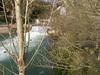 2016.02.21_OlhosAgua_Alcanena_1920x_006 (PatricioDomingues) Tags: portugal water água olhosdeagua alviela 20160221