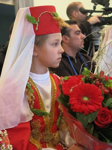 Grazhdane_Beslana 134