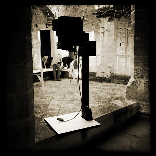 darkroom-project-exhibition-2011--muro-leccese-le_8454323240_o