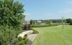 Lot 16, Grand Parade, Rutherford NSW
