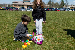 Easter2016-Set1 (183 of 264)
