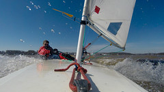 HDG Frostbite 2016-6.jpg (hergan family) Tags: sailing drysuit havredegrace frostbiting lasersailing frostbitesailing hdgyc neryc