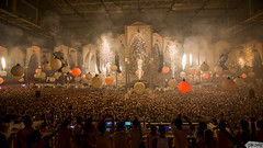 Pyro @ Sensation - The Legacy (Sjowie.NL | pikzelz) Tags: party music amsterdam dance crowd arena nightlife pyro legacy edm mastercard sensation idt electronicdancemusic mrwhite sandervandoorn laidbackluke oliverheldens