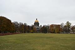 StPeters15_0888 (cuturrufo_cl) Tags: russia petersburgo rusia санктпетербург leningrado saintpetersburgsanpetersburgo