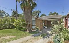 89 Yarrawonga Park Road, Yarrawonga Park NSW