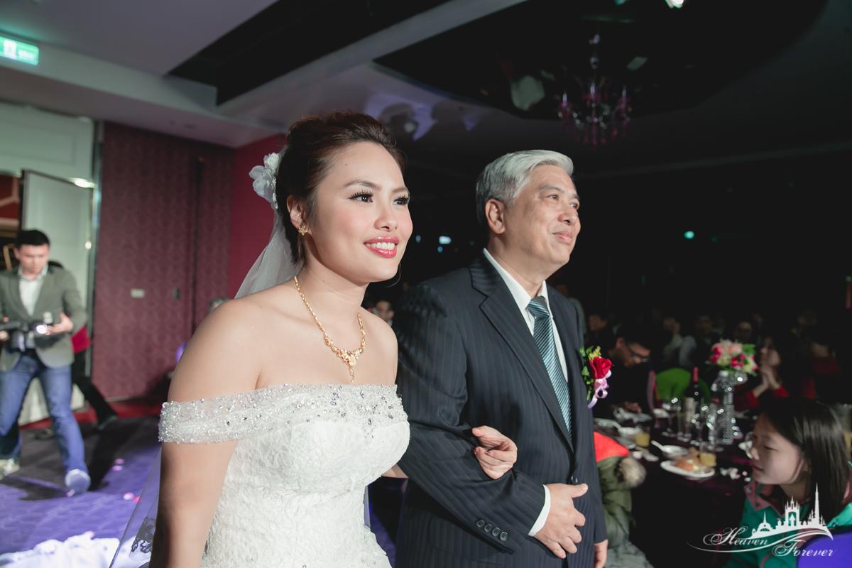 婚禮記錄@京樺婚宴會館_0138.jpg