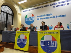 foto roma 10.11.2012 052
