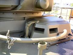 "Strv M40 30 • <a style=""font-size:0.8em;"" href=""http://www.flickr.com/photos/81723459@N04/25570774212/"" target=""_blank"">View on Flickr</a>"