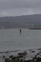 IMG_2587 (armadil) Tags: beach beaches mavericks kitesurfers windsurfers californiabeaches