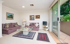 27/118 Wallis Street, Woollahra NSW