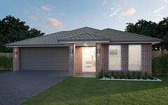 Lot 324 Cedar Cutters Crescent, Cooranbong NSW