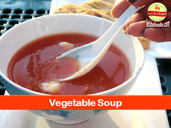 Vegetable_Soup (letsbefoodiee) Tags: cooking breakfast dinner recipe lunch indian puff desserts brunch sweets snacks recipes teatime momos khana maincourse mithai nashta eveneingsnacks