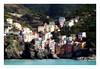 Riomaggiore (kurtwolf303) Tags: ocean italien italy topf25 water architecture buildings topf50 topf75 italia 500v20f dorf village liguria cinqueterre topf100 gebäude mediterraneansea riomaggiore digitalphotography paese travelphotography villaggio ligurien reisefotografie 900views 750views 1000v40f 250v10f unlimitedphotos canoneos600d canont3i kurtwolf303