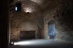 Craigmillar Castle (35) (Bill Cumming) Tags: castle scotland edinburgh ruin historicscotland 2016 craigmillar