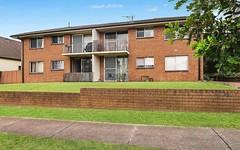 6/82 Maitland Street, Stockton NSW