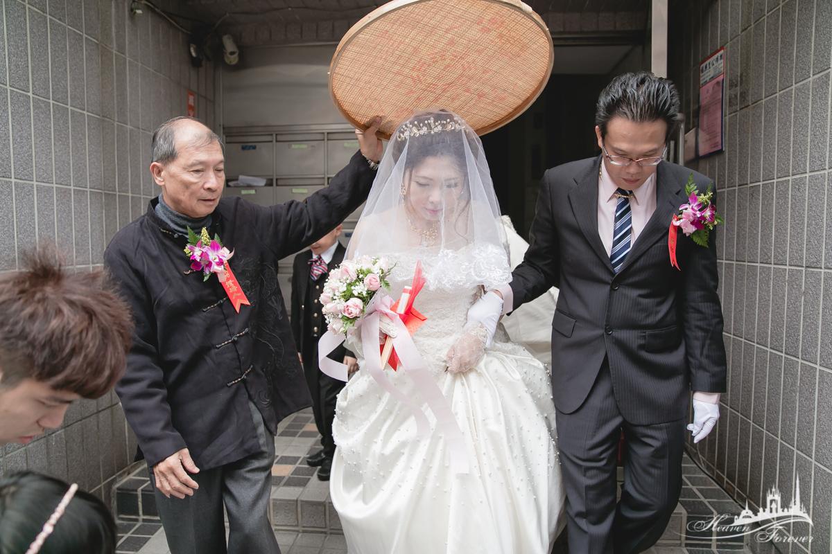 婚禮記錄@中和華漾_0059.jpg