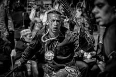 Warrior (kbragg7265) Tags: dance nativeamerican ritual powwow