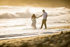 Nikon 200mm F2 Engagement (JphotoArt.com) Tags: beach engagement nikon f2 laguna nikkor 200mm