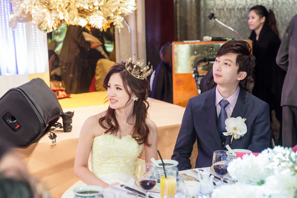 0068遠企婚禮攝影