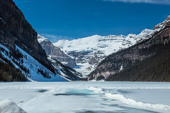 Banff Apr 2015-20 (memories by Mark) Tags: snow canada alberta banff lakelouise banffnationalpark