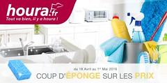 Opration Nettoyage de Printemps (houra.fr) Tags: sol home de cuisine bain maison printemps salle lavage courses nettoyage lessive entretien hourafr
