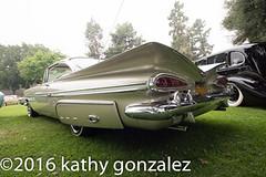 azealia1-5439 (tweaked.pixels) Tags: chevrolet impala 1959 southgate azealiafestival tweedymilegolfcourse