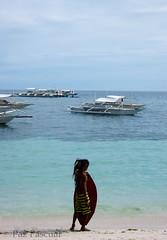 2016_03_04 Balicasag - Panglao (7) (paz_pascual) Tags: mar bohol isla filipinas panglao pazpascual